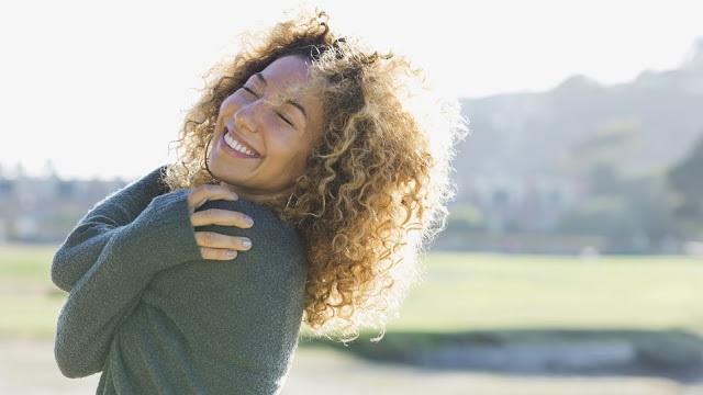 Autoaceitação: a importância de acolhermos nossas fragilidades