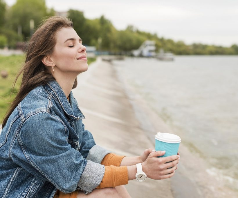 Ser flexível na vida: a habilidade que não pode faltar em sua saúde emocional