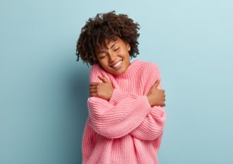 6 formas de praticar a autocompaixão