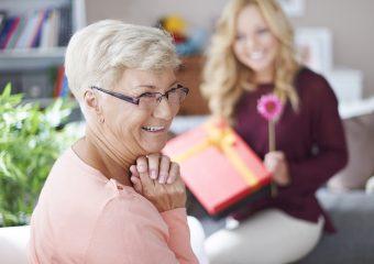 Gratidão é muito mais do que uma palavra é uma atitude