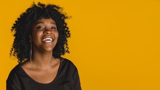 Autoaceitação: cinco estágios para seu crescimento emocional