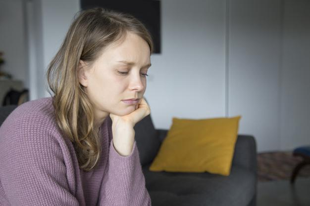 Os 5 estágios emocionais da quarentena