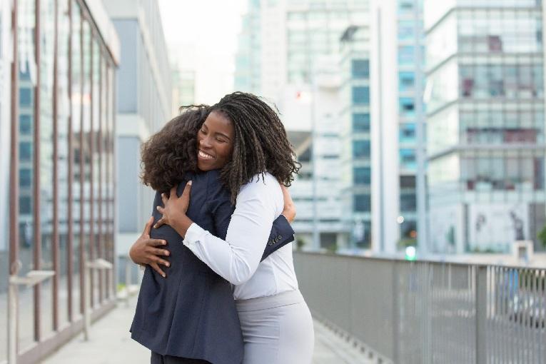 O que você precisa saber sobre o perdão