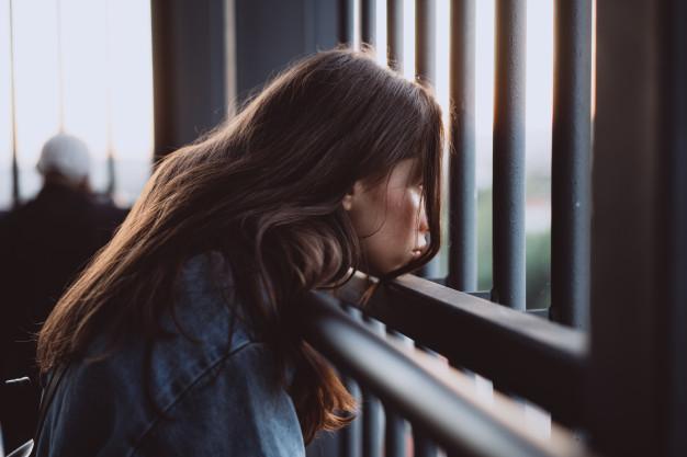 Como lidar com a tristeza