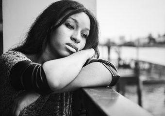 Depressão: 4 hábitos comuns em pessoas que sofrem com a depressão
