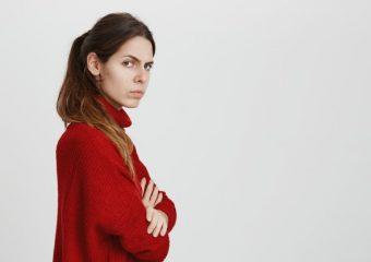6 formas saudáveis de lidar com a raiva
